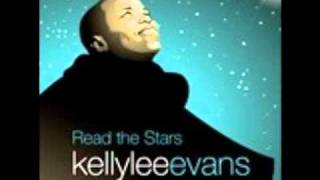 Read the Stars - Kellylee Evans - Christmas Song for the Troops
