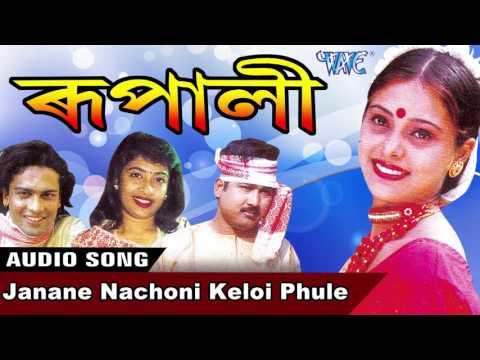 RUPALI 2001 || Biman Barua,Ranjeet Bora || JUKEBOX || Latest Assamese Song || WAVE ASSAM