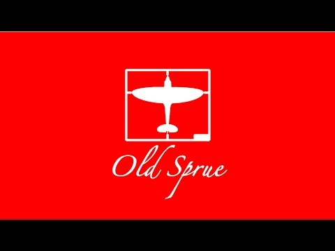 Old Sprue: Scale Modeling Cologne from FineScale Modeler