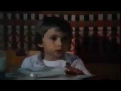 Yellow le cugine [1969] Italian Movie HD