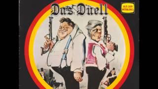 Bonner Hitparade – Das Duell