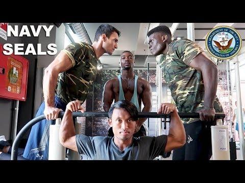 proviamo-la-sfida-per-entrare-nei-navy-seals!