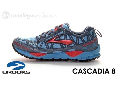 brooks-cascadia-8-for-women