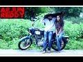 The Breakup Song Arjun Reddy Sai Reddy Ani Reddy mp3