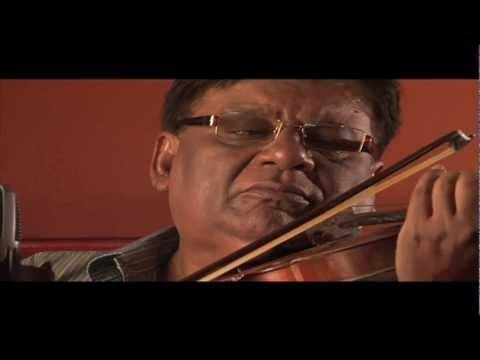 sad violin instrumental indian hindi movies hits music