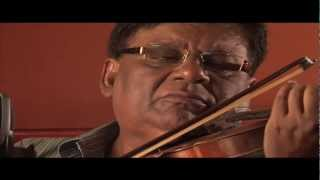 Hindi songs hits violin instrumental indian nice Bollywood music best playlist hd movies pop new hd
