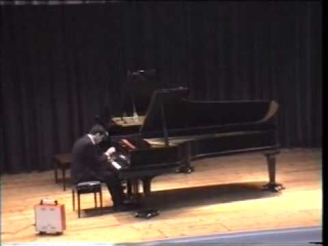 Soranoglou Savvas RECITAL Greek piano dances konstantinidis