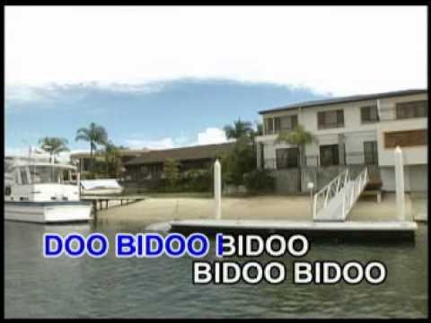 Doo Bidoo by Kamikazee