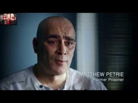 Worst Prisons Documentary - Toughest Gangs [ Prison DocumentaryHD ]
