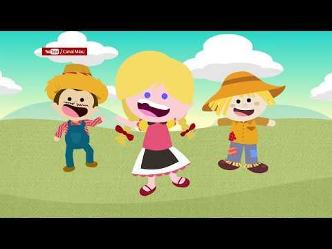 música-de-festa-junina---cai-cai-balão,-capelinha-de-melão-e-balão-ta-subindo