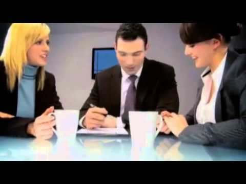 Personal Injury Lawyers | Baltimore, Maryland | Robert M. Stahl 410-825-4800