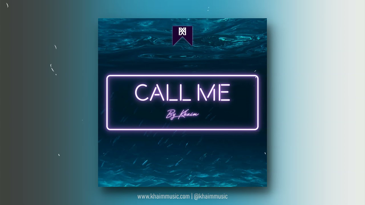 Call Me (Remastered)