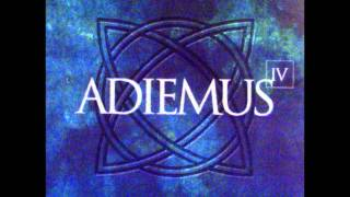Download Adiemus backwards MP3 song and Music Video