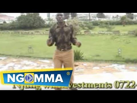 Daudi Kabaka - Mlofa Mmoja