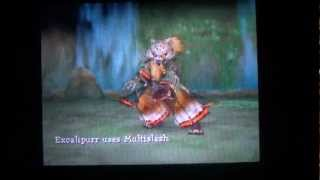 Dragon Quest IX -dd321123