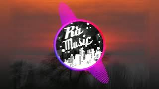 Download Lagu DJ SLOW MANTUL 2019 SANTUYYY mp3