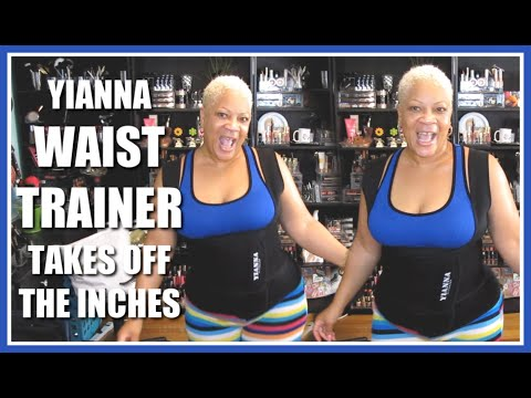 yianna-waist-trainer-slimming-body-shaper-belt---takes-the-inches-off