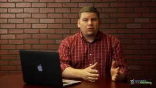 How To Do Video Marketing For Local Businesses