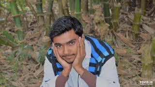 Bola Ae Kanwariya (Desitronic Kanwariya) 2019 demanded Dance SOng Remix By Dj Akash Mokama Mp3 Song Download