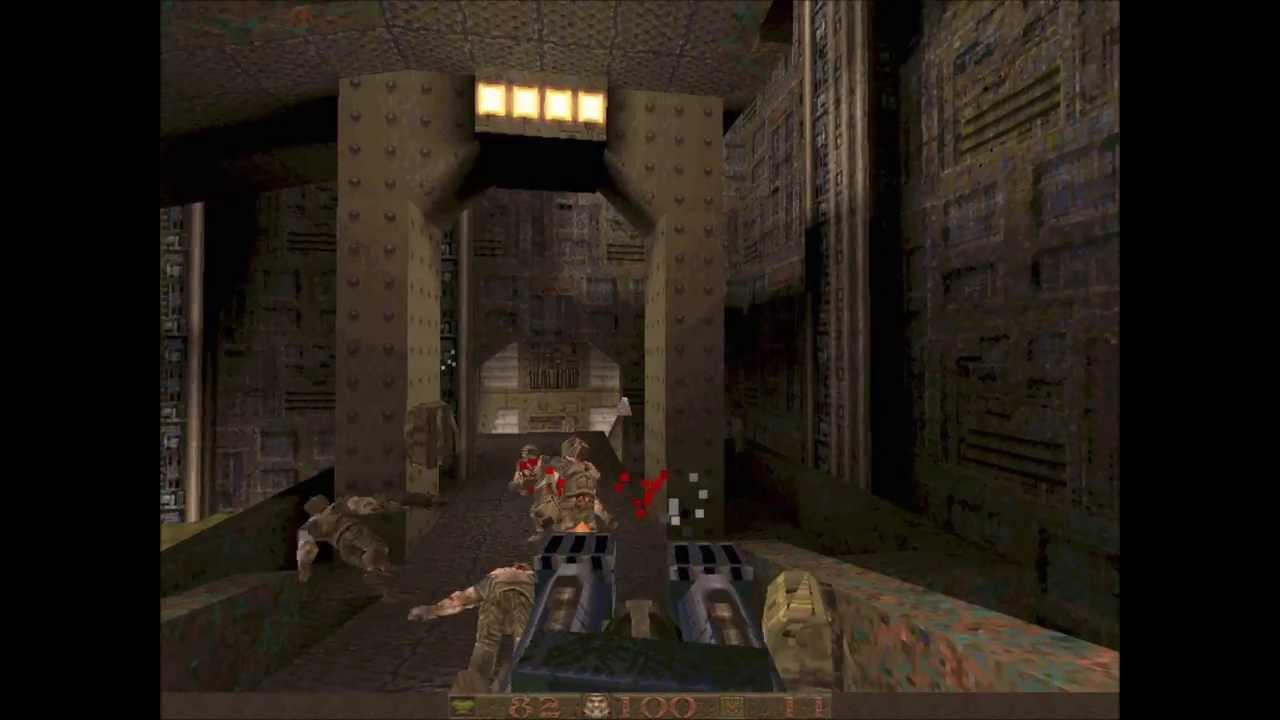 Top 10 Pc Games 2006: Software Free Download - utorrentmls