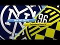 Highlights: New York City FC vs. Columbus Crew | October 22, 2017