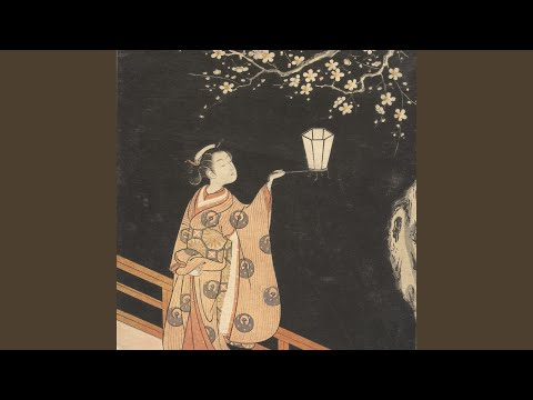 Kawanabe Kyosai (Pt. 1)