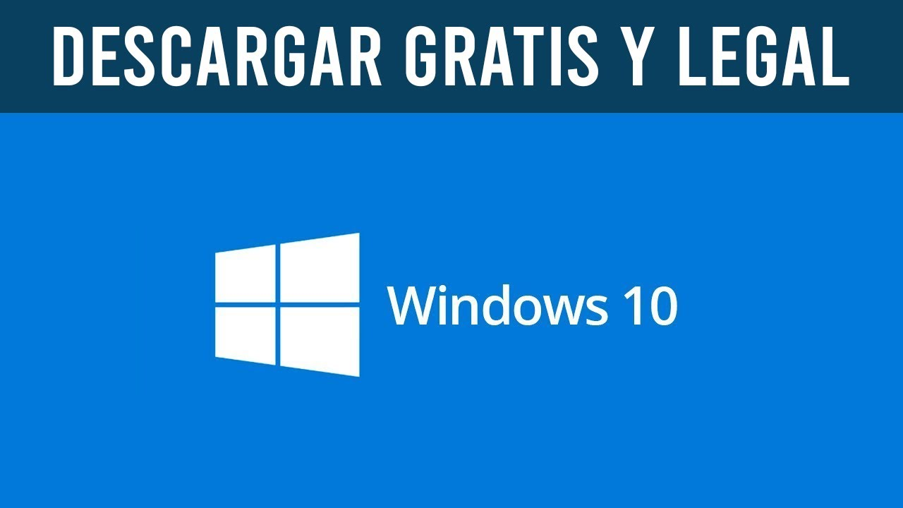 descargar windows 10 iso español utorrent