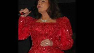 Loretta Lynn, Where No One Stands Alone