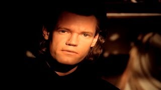 Randy Travis - The Box (Official Music Video)