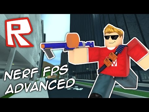 nerf-fps-advanced-|-roblox
