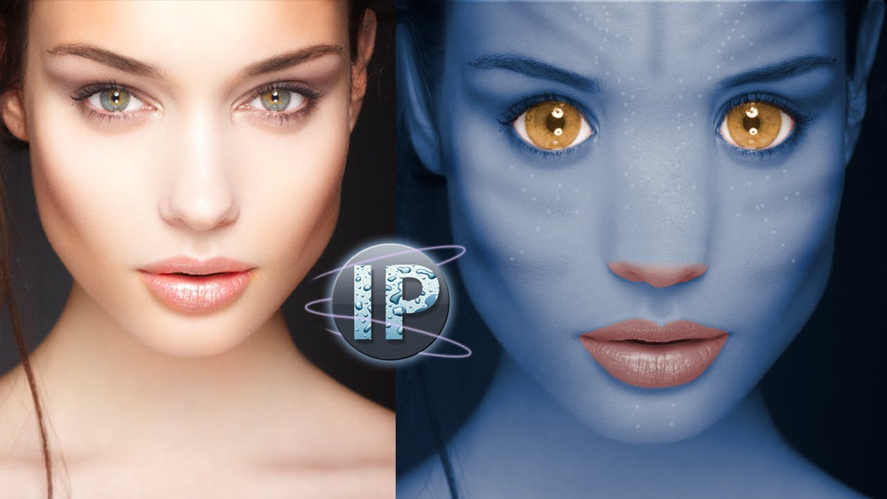 Photoshop elements turning your friend into an avatar photoshop photoshop elements turning your friend into an avatar photoshop elements tutorial baditri Images