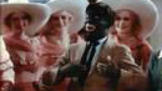 Eddie Cantor- My Baby Just Cares For Me (2)
