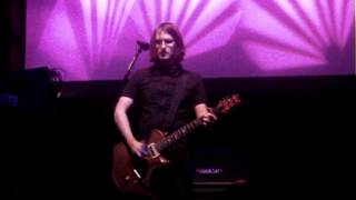 porcupine-tree---a-smart-kid-live-rare-from-the-anesthetize-tour