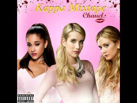 Download Chanel West Coast Blueberry Chills Ft Honey Cocaine KKTLatinoamerica