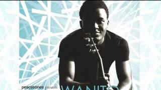 Gambar cover Pa Kont Mwen by Wanito