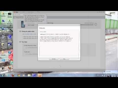 Hướng dẫn nâng cấp lên android 4 .1 chi tiết www vanchinh com
