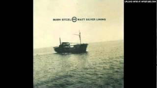 Mark Eitzel - No Easy Way Down