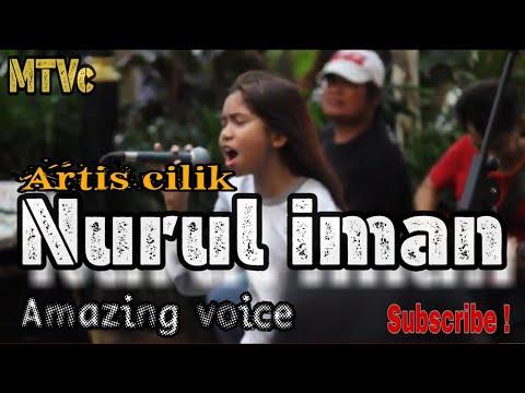 Sedap budak ni nyanyi,berdiri bulu roma kalau dengar #trending No 1 Yt malaysia..Subscribe please. !