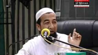 Ustaz Azhar Idrus - Rukun Islam & Rukun Iman  2/6