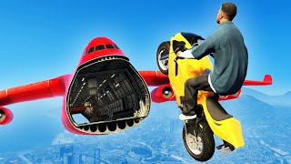 gta 5 epic moments 16 best gta 5 stunts wins gta 5 funny moments compilation