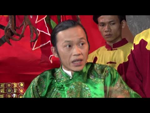 Đẻ Giờ Vàng | Phim Hài Hoài Linh