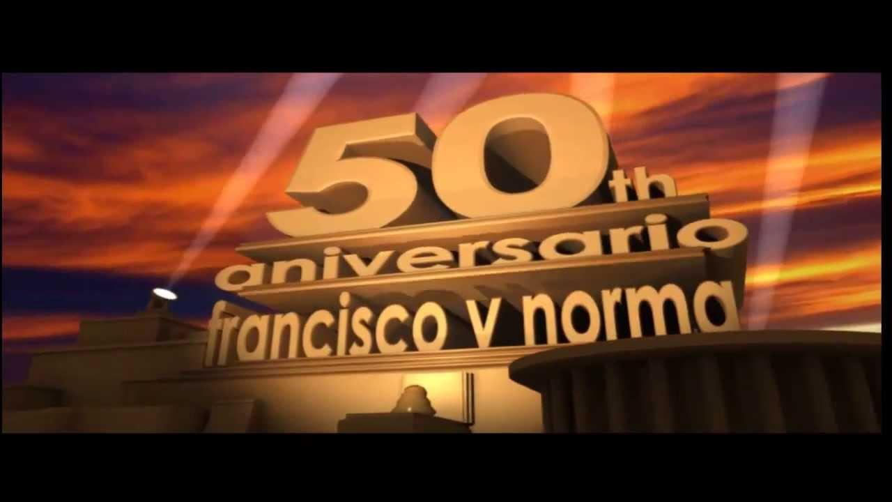 Mensagem De Aniversario De 50 Anos Para Amiga: BODAS DE ORO 50 AÑOS
