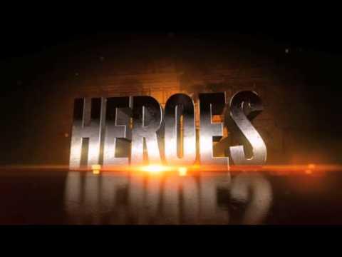 Random Movie Pick - HISTORY OF THE WORLD (promo) YouTube Trailer