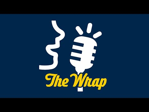 The Wrap – U.S. News & World Report Rankings