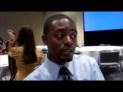 APHA  140th Annual Meeting — National Student Meeting