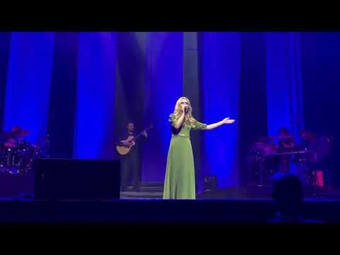 Download Celtic Woman   Faith's Song   Ancient Land Tour São Paulo, Brazil, 2019