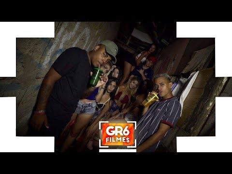 "MC Kitinho e MC 7Belo ""NGDP"" (Video Clipe) DJ TH"