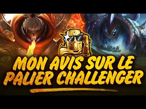 Vidéo d'Alderiate : [FR] ALDERIATE SOLO Q - CHALLENGER 9.4 - JAX VS URGOT - JE REÇOIS UNE RÉDEMPTION DIVINE