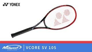 Yonex VCORE SV 105