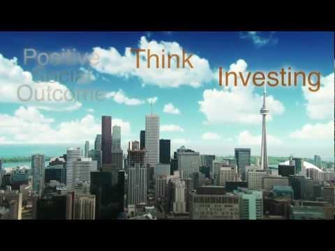 Dream Fund Holdings